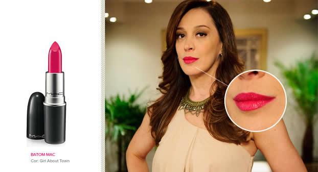 maquiagem-para-mulheres-maduras 3