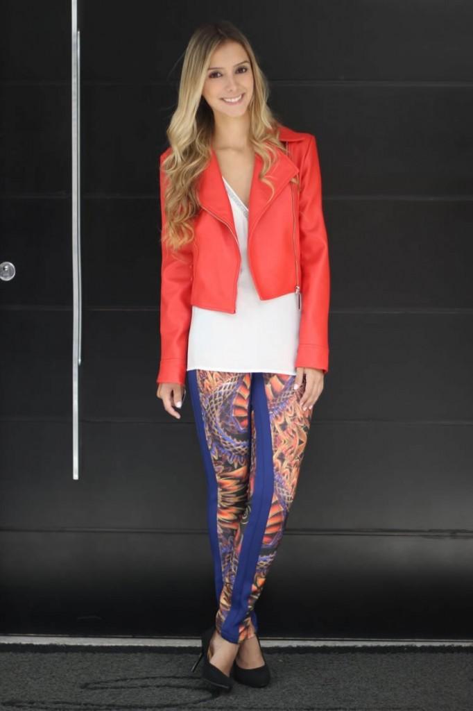 neoprene-roupas-moda2
