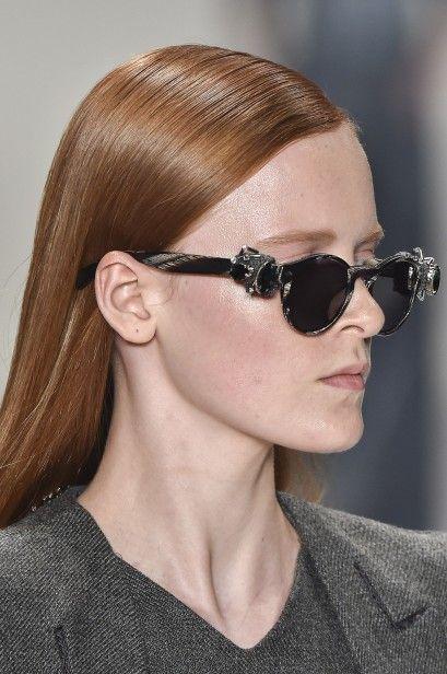 acessórios-e-óculos-da-spfw-inverno-2015 10