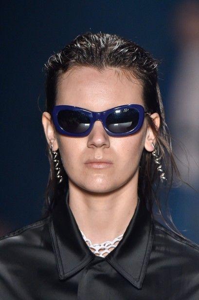 acessórios-e-óculos-da-spfw-inverno-2015 5