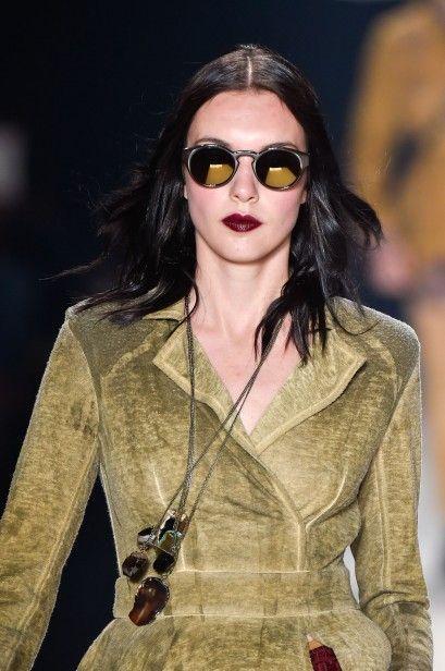 acessórios-e-óculos-da-spfw-inverno-2015