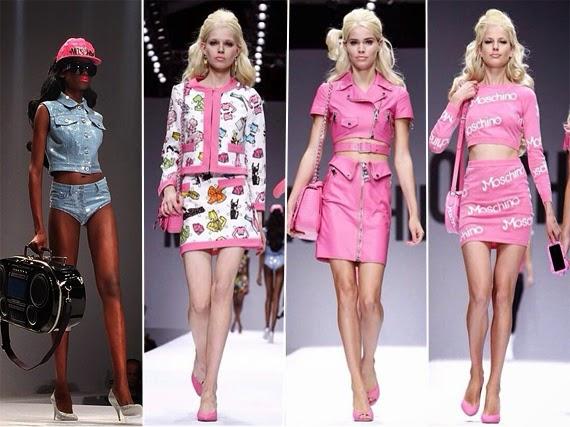barbie-street-style-moshcino-2