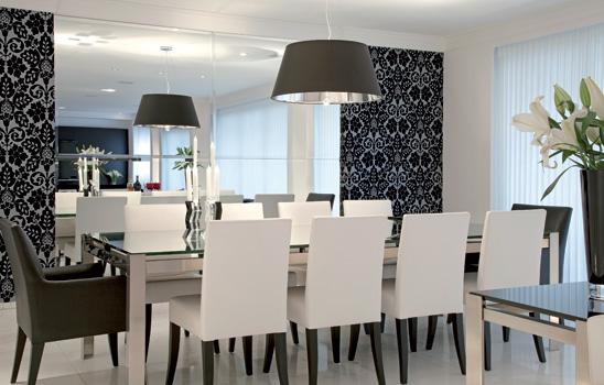 decoração-para-sala-de-estar-e-jantar 2