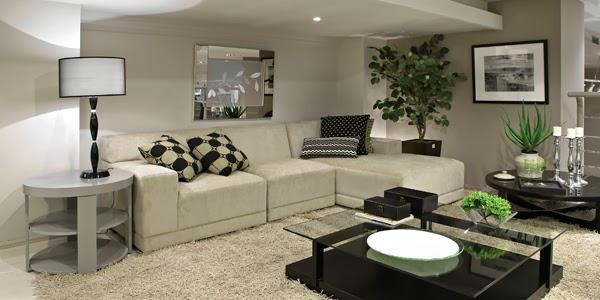 decoração-para-sala-de-estar