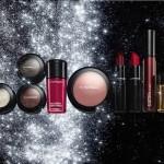 MAC Cosmetics lança coleção de natal:  M∙A∙C Heirloom Mix!