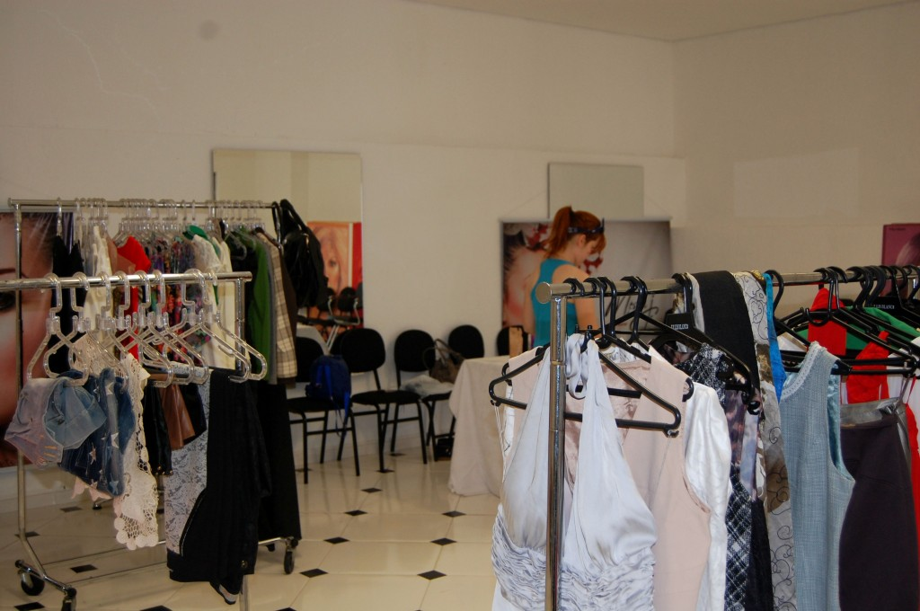 2-bazar-beneficente-clube-das-blogueiras-bh 3
