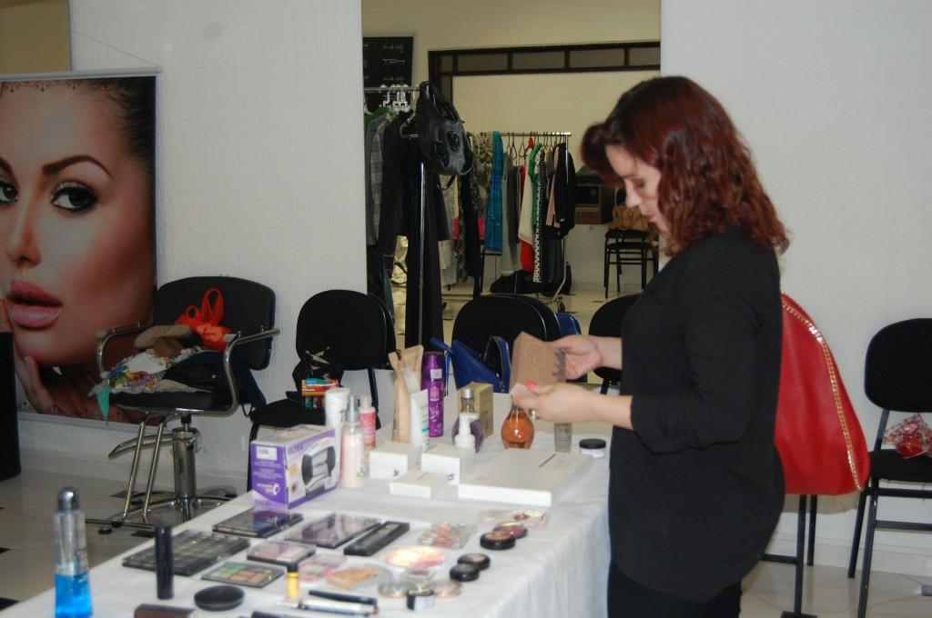 2-bazar-beneficente-clube-das-blogueiras-bh 4