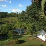 Para se inspirar: hotel fazenda Canto da Siriema!