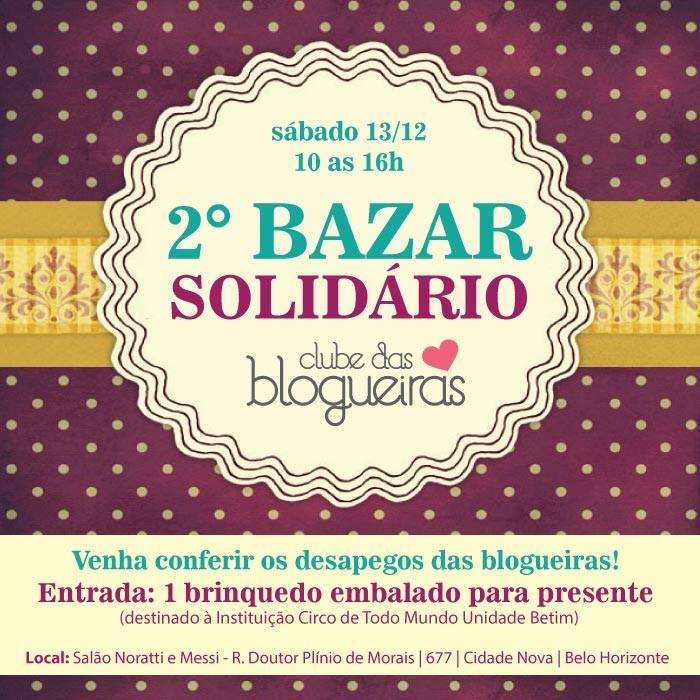 bazar-beneficente-clube-das-blogueiras