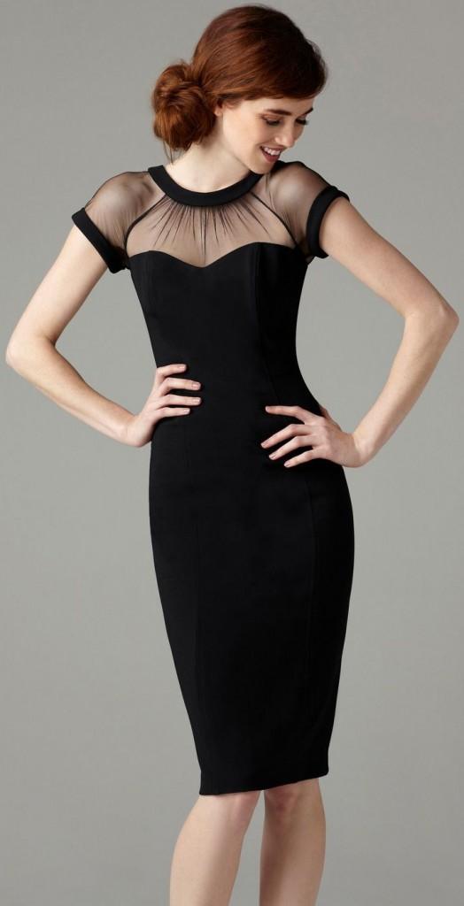 black-dress-vestido-preto-nada-básico-para-festas-de-fim-de-ano 10