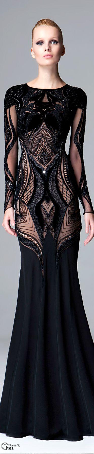 black-dress-vestido-preto-nada-básico-para-festas-de-fim-de-ano 14