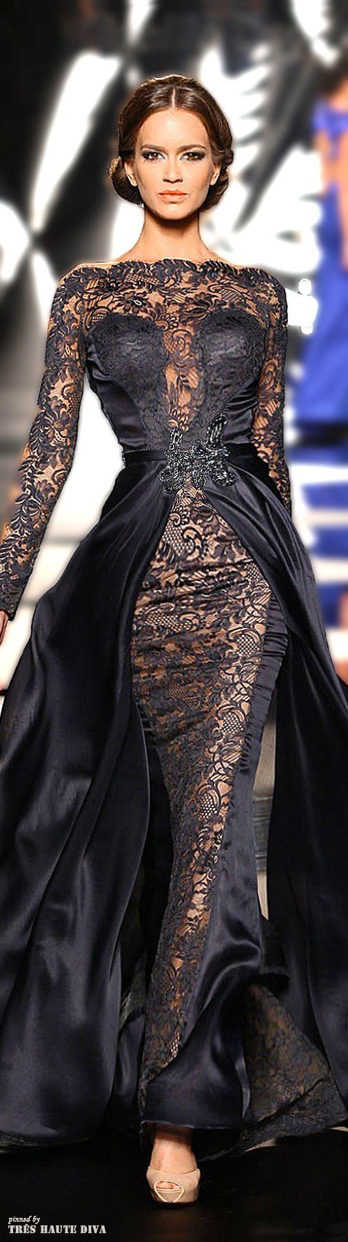 black-dress-vestido-preto-nada-básico-para-festas-de-fim-de-ano 16