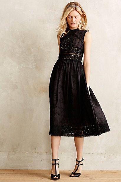 black-dress-vestido-preto-nada-básico-para-festas-de-fim-de-ano 2