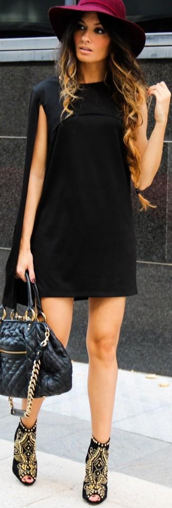 black-dress-vestido-preto-nada-básico-para-festas-de-fim-de-ano 3