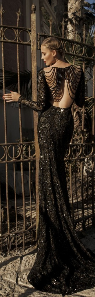 black-dress-vestido-preto-nada-básico-para-festas-de-fim-de-ano 9