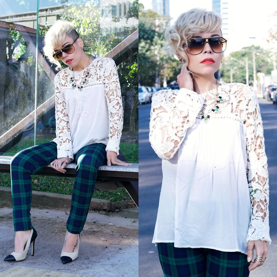 blogueira-de-moda-priscila-alcantara-diniz 4