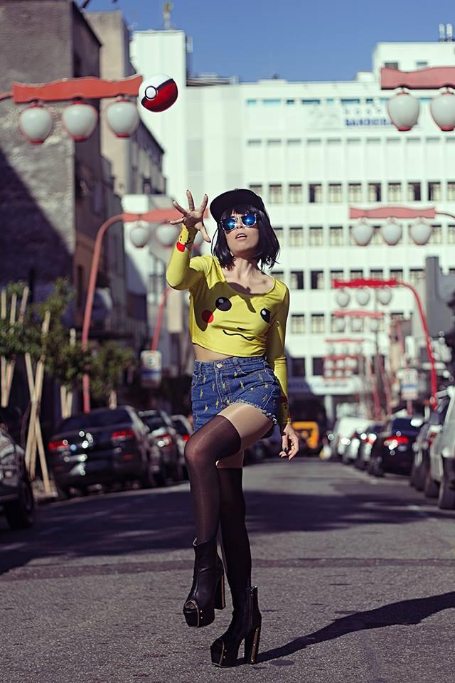 blogueira-de-moda-priscila-alcantara-diniz