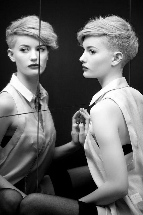 corte-cabelos-curtos-2015 4