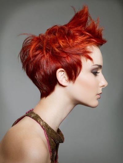 cortes-de-cabelos-curtos-verão-2015 6