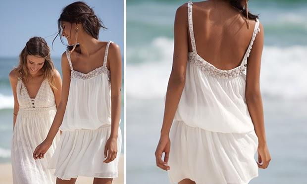 look-branco-para-passar-virada-do-ano-na-praia 2