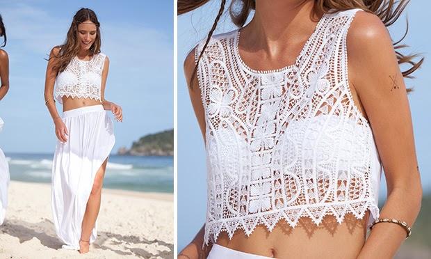 look-branco-para-passar-virada-do-ano-na-praia