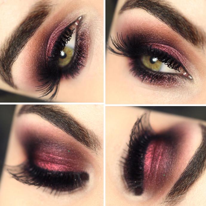 makeup-maquiagem-natal-pausa-para-feminices-marsala-