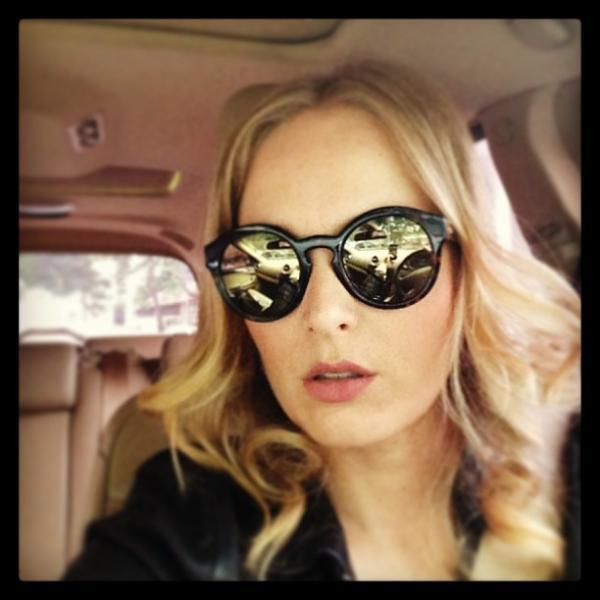 0b1412933f7f7 Acessório tendência verão 2015  óculos espelhados!!!