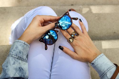 óculos-espelhados-tendência-verão-2015 8