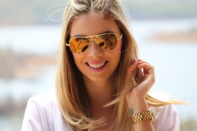 óculos-espelhados-tendência-verão-2015