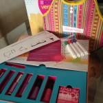 Avon Color Trend traz novidades e lança promoção #porumveraomaiscolorido!