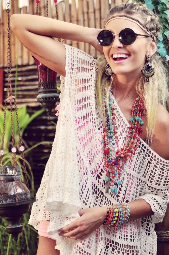 como-usar-crochê-no-verão 3