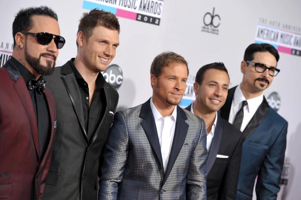 Backstreet-Boys-retornam-ao-brasil-em-junho-vem-para-belo-horizonte