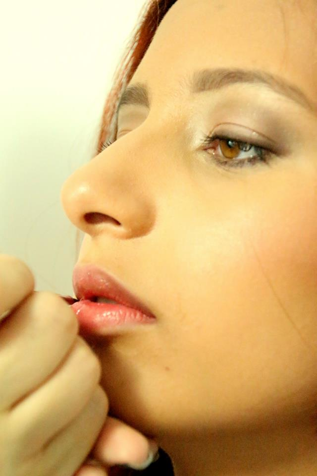 ana-clara-photoshoot-14-anos-por-isabela-caproni 1