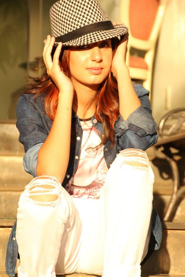 ana-clara-photoshoot-14-anos-por-isabela-caproni 19