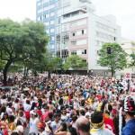 Para se inspirar: carnaval de rua em BH!