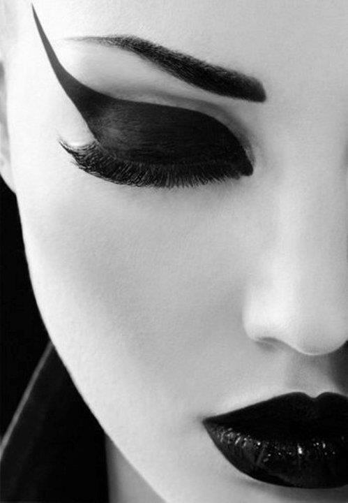 dicas-de-maquiagem-para-o-carnaval-2015 6