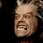 7 mega filmes com Jack Nicholson para assistir nesta terça de carnaval!