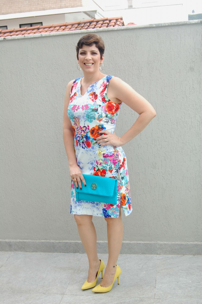 look-do-dia-vestido-floral-explosão-de-cores 3