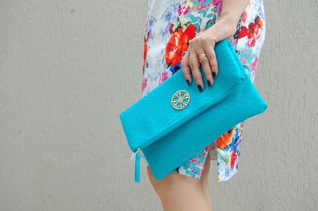 look-do-dia-vestido-floral-print-explosão-de-cores 8