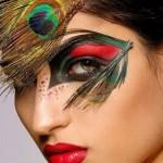 Para se inspirar: baile de máscaras para o carnaval!