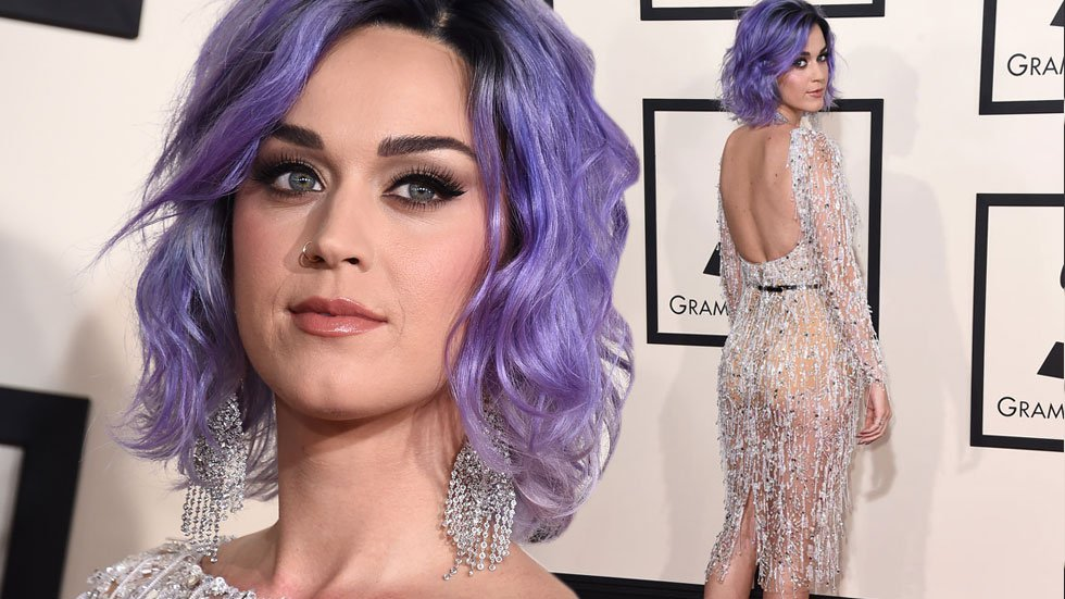 red-carpet-katy-perry-2015-grammy-arrivals