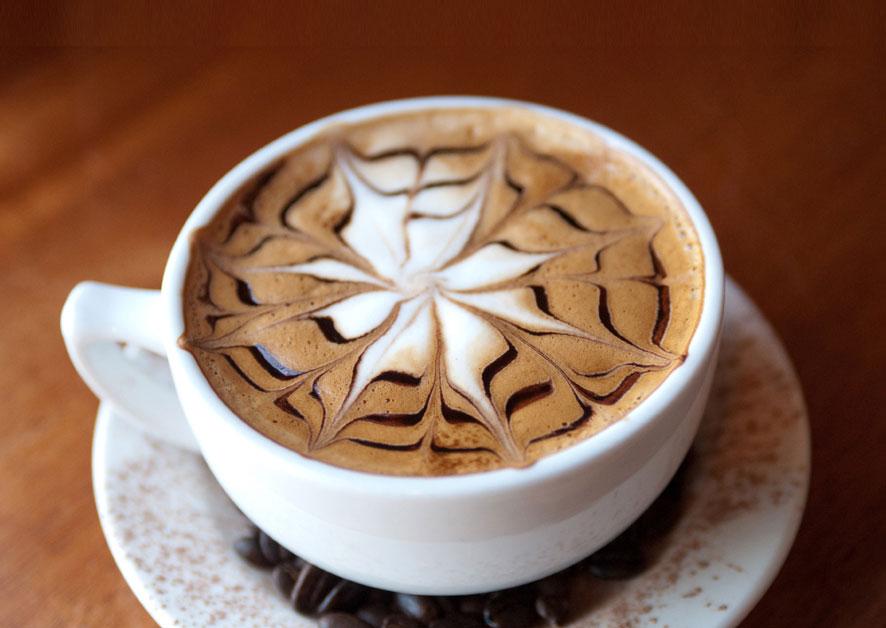coffee-foam-café-gourmet2