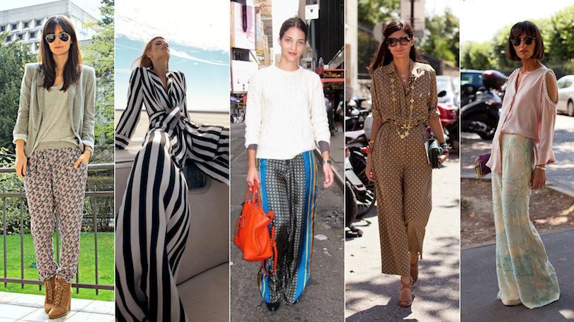 como-usar-pijama-na-moda-de-rua-street-style4
