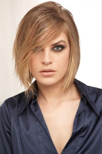 corte-para-cabelos-curtos-para-rosto-anguloso