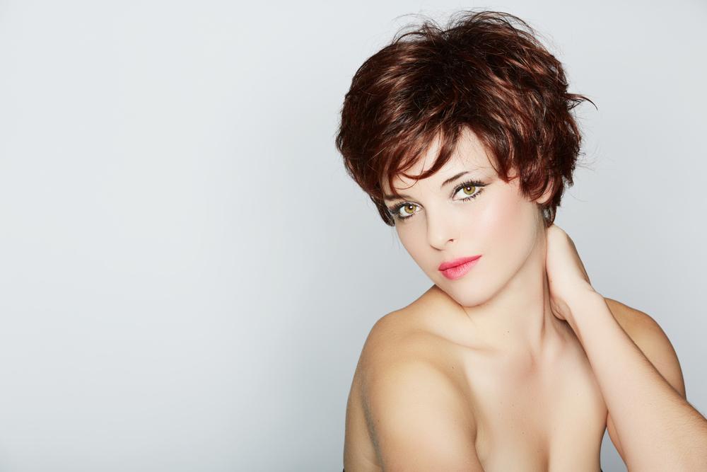 cortes-para-cabelos-curtos-ondulados-para-rosto-anguloso