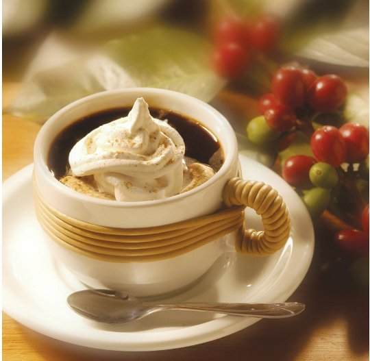 curiosidades-sobre-o-café-expresso-café-gourmet-capuccino 5