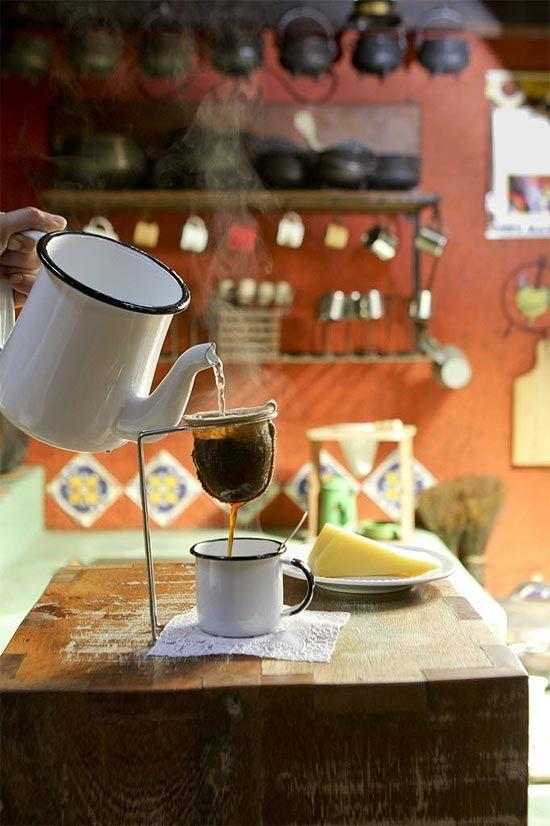 curiosidades-sobre-o-café-expresso-café-gourmet-capuccino