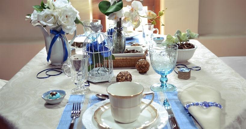 decoração-de-mesa-de-café-da-manhã 3