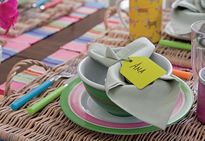 decoração-de-mesa-de-café-da-manhã