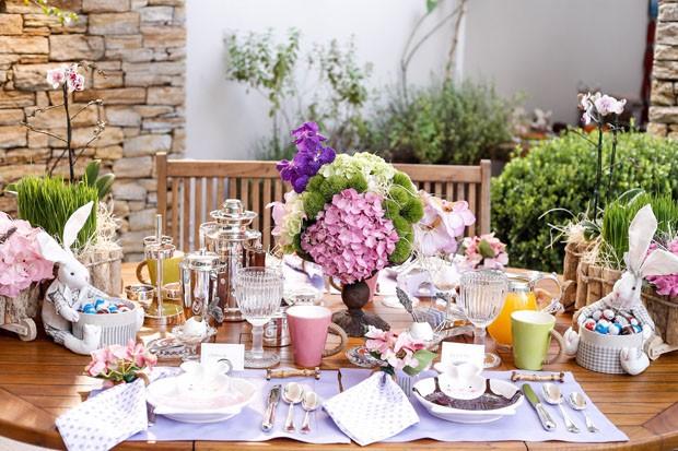 decoração-mesa-café-da-manhã 3